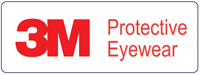 3M Safety Eyewear