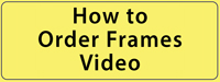 How to Order Video