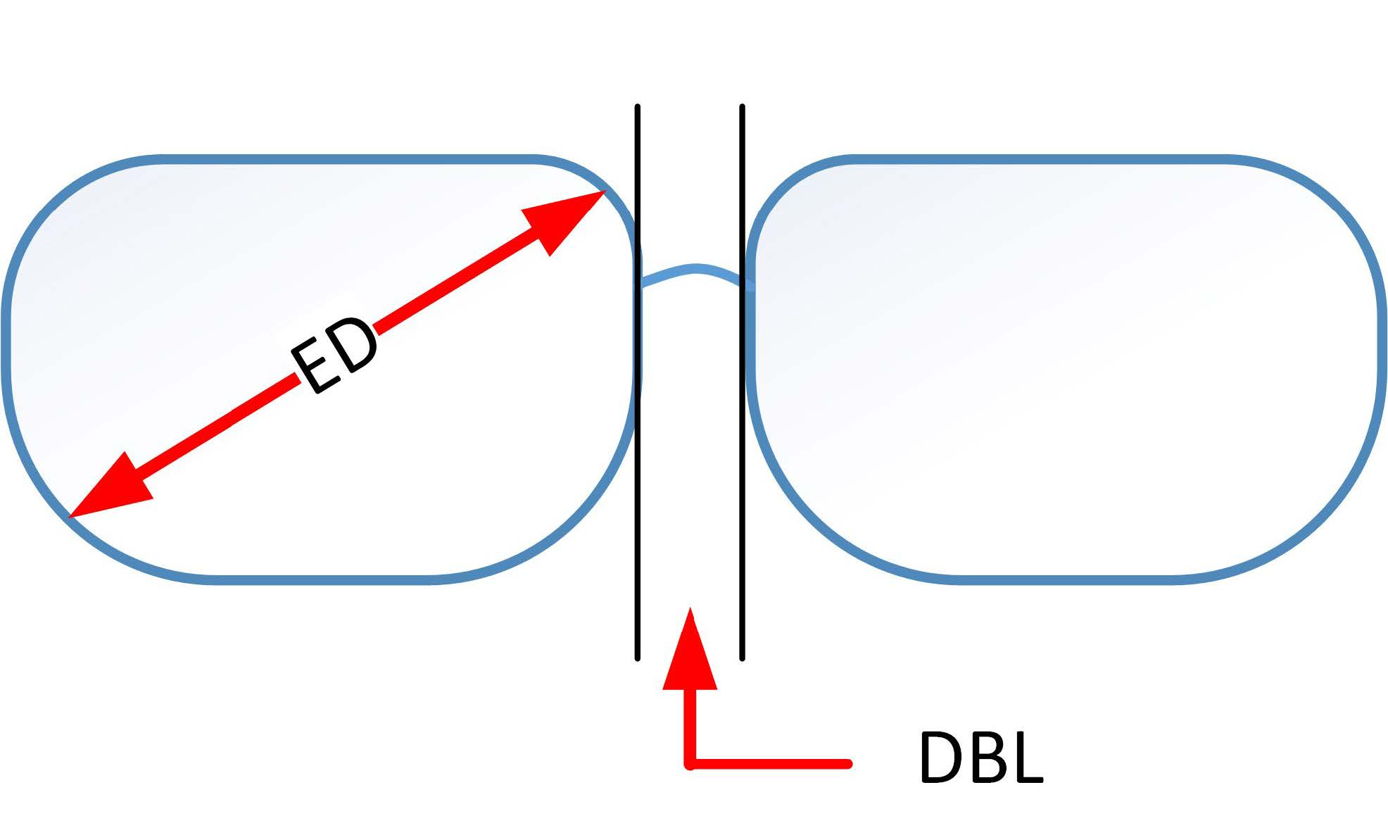Learn How to Measure Frames for Glasses with Our Handy Guide